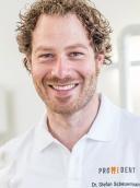 Dr. Stefan Scheuermann
