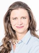 Dr. med. Susanne Müller-Egloff - Privatpraxis