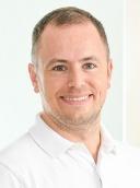 Dr. med. dent. Mark Fonteyne
