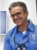 Dr. Dr. Jürgen Braunsteiner MSc, Profesor inv. Uni Sevilla