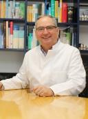 Dr. med. Reinhard Kiehn