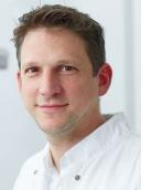 Dr. med. Elmar Winsauer