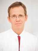 Dr. med. Steffen Langenhan