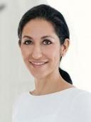 Dr. med. Nuschin Bahrami-Förster