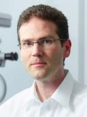 Dr. med. Stephan Dohm