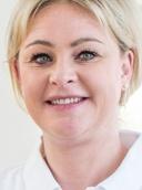 Dr. Bettina Maria Kriesche