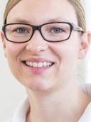 Dr. med. dent. Anna Lena Kruse