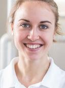 Dr. Anna Sollors