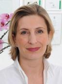 Dr. med. dent. Paula Göser