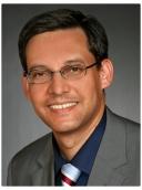 Prof. Dr. med. Khusru Asadullah