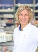 Theresia Apotheke Ihr Spezialist für Naturheilkunde und Aromatherapie