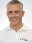 Dr. med. Martin Tschuck