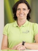 Dr. med. dent. M.Sc. Susanne Gehrke