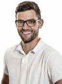 Dr. med. dent. David Streit
