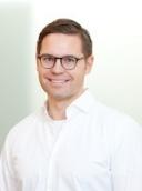 Dr. med. Manuel Köhne