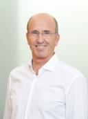 Dr. med. Ernst-Otto Münch
