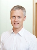 Dr. med. Markus Schrödel