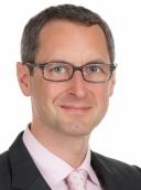 Dr. med. Thilo Schimitzek