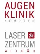Augenklinik Kempten | Laserzentrum Allgäu | Dres. Schimitzek und Kollegen