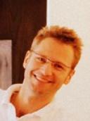 Dr. med. dent. Hans E. Entorf