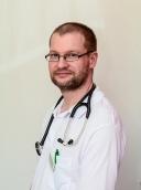 Dr. med. Frank Rainer Schlund