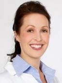 Dr. med. Tamarica Fischer-Nagel