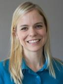 Dr. med. dent. Lena Schmied