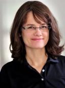 Dr. Diana Richarz