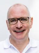 Dr. med. dent. Jan Bussler