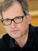 Dr. med. dent. Dirk Holfeld