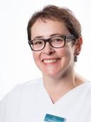 Dr. med. Anna Schmidt