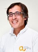 Dr. med. Navid Berdjis