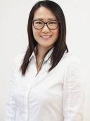 Dr. med. dent. Chang Do-Quang