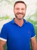 Oliver F. Augsten
