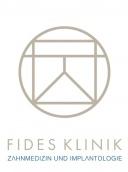 Fides Klinik Zahnmedizin& Implantologie
