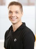 Dr. med. dent. Martin Schwedler