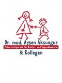 Dr. med. Aysen Aksungur