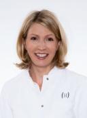 Dr. med. Evelyn Diedrichson
