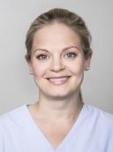 Annette Berndt