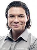 Dr. med. dent. M.Sc. Sven Jasnau