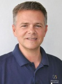 Dr. med. dent. Filip Klein