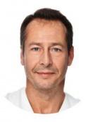 Dr. med. dent. Mathias Brandenbusch