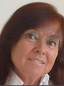 Dr. med. dent. Anja Kammer