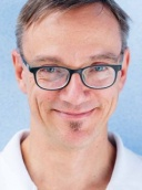 Carsten Dierig