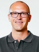Dr. med. Jürgen Eistetter