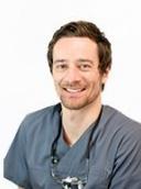 Dr. med. dent. M.Sc. Christian Bschorer