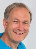 Dr. med. dent. Jörg Müller