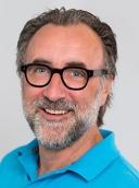 Dr. med. dent. Frank Lüning