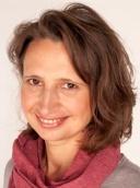 Brigitte Kälin