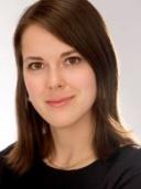 Dr. med. dent. Larissa Seibert